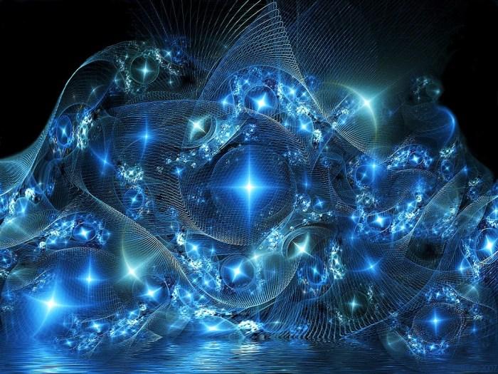 40594-diamonds-blue-diamonds-wallpaper